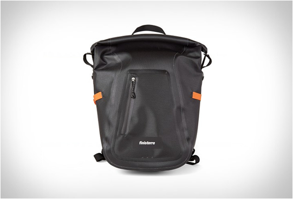 finisterre-waterproof-bags-6