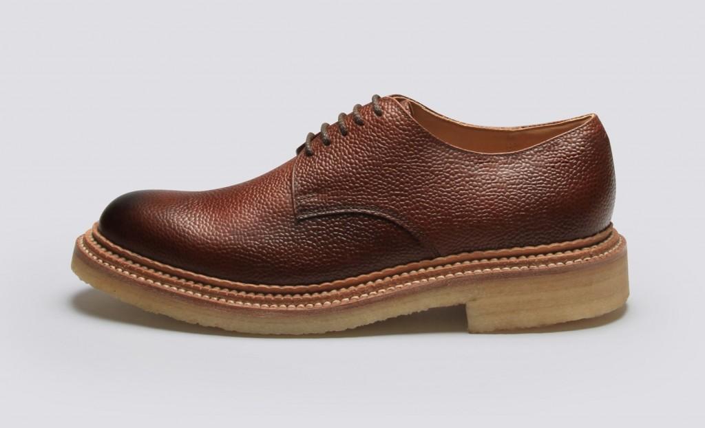 Shoe-05-GQ-07Oct15_b_1445x878