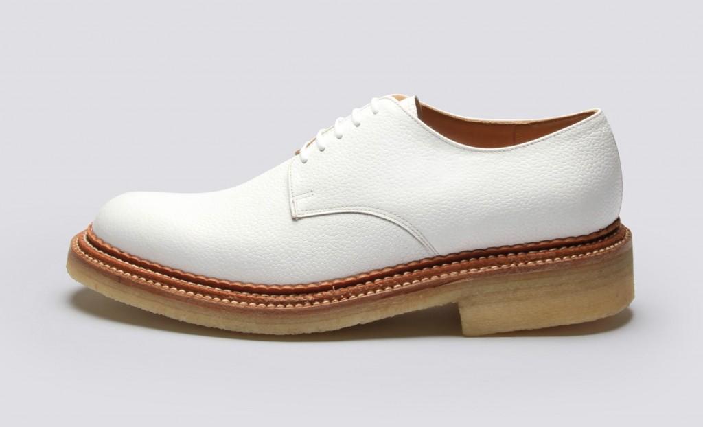 Shoe-04-GQ-07Oct15_b_1445x878