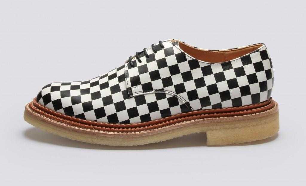 Shoe-01-GQ-07Oct15_b_1445x878
