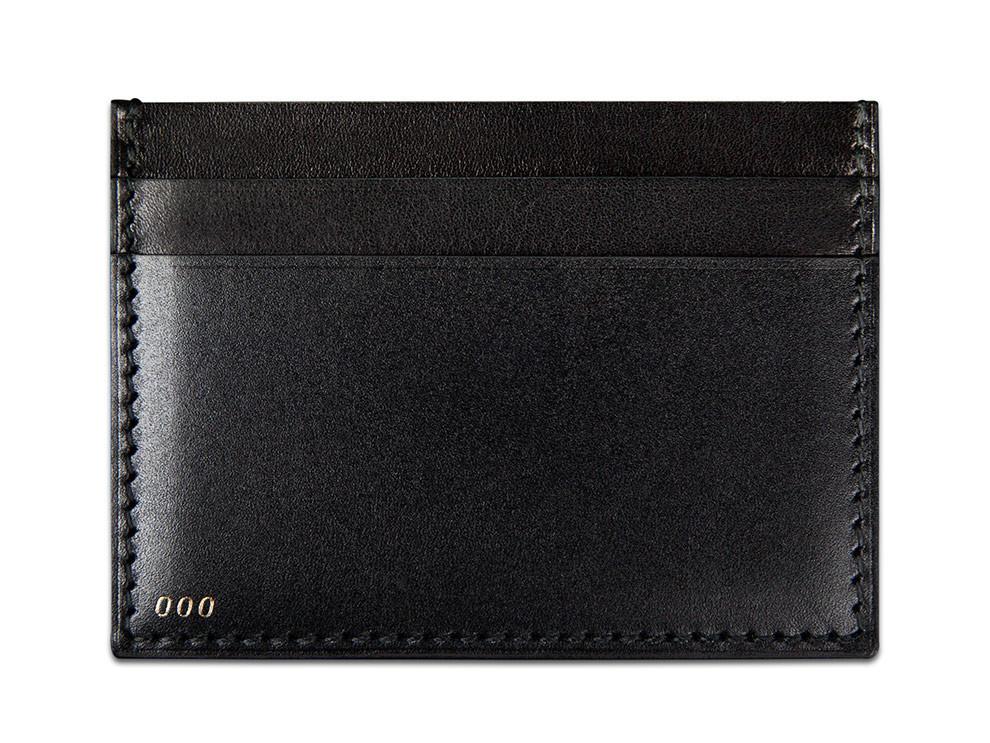 Cardholder-Box-Calf-Black-01_1024x1024