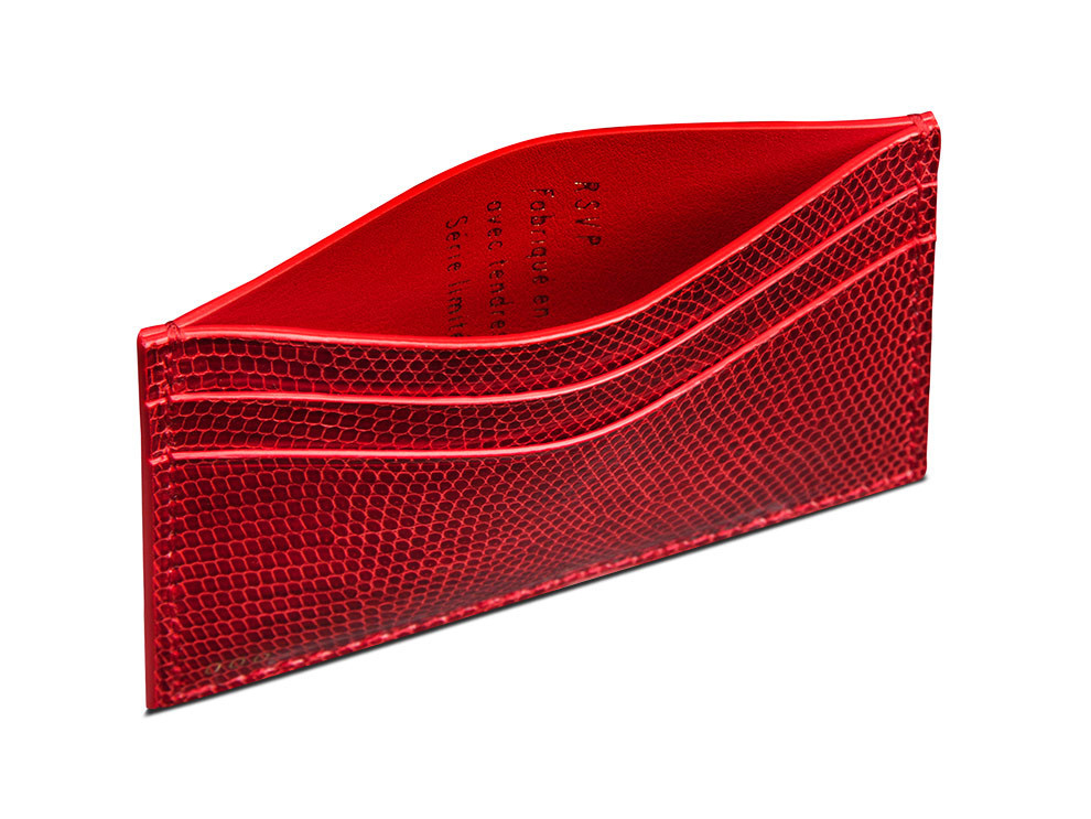 Cardholder-Lizard-Red-05_1024x1024