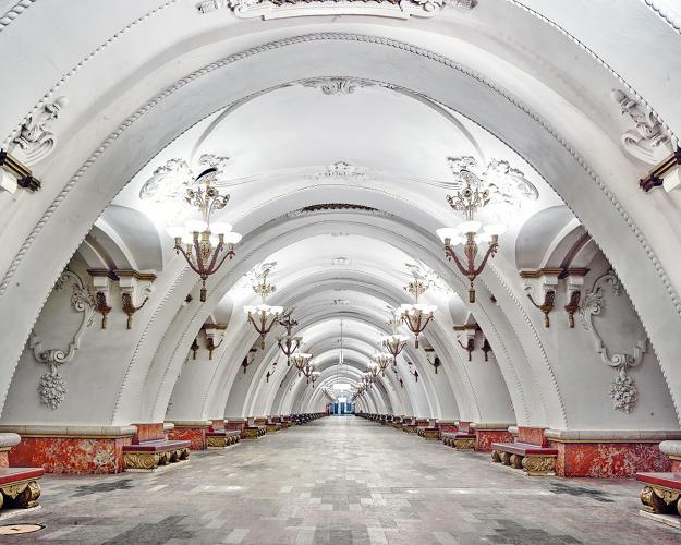 3052432-slide-s-4-enter-the-ornate-underground-world