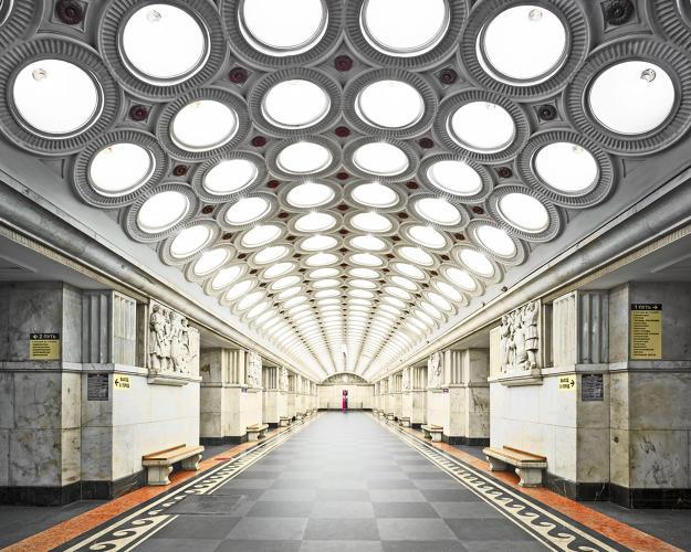 3052432-slide-s-9-enter-the-ornate-underground-world