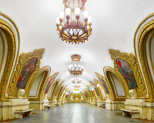 3052432-slide-s-12-enter-the-ornate-underground-world