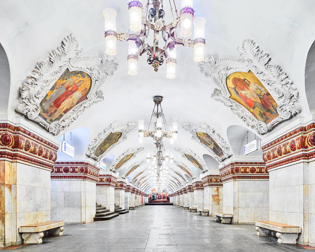 3052432-slide-s-13-enter-the-ornate-underground-world