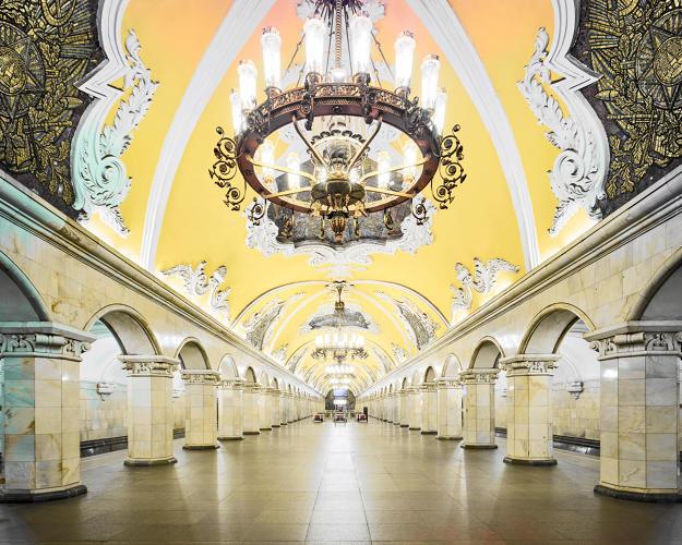 3052432-slide-s-14-enter-the-ornate-underground-world