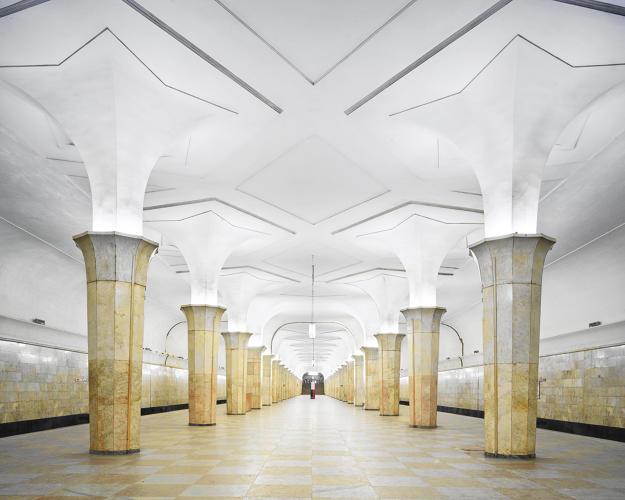 3052432-slide-s-15-enter-the-ornate-underground-world