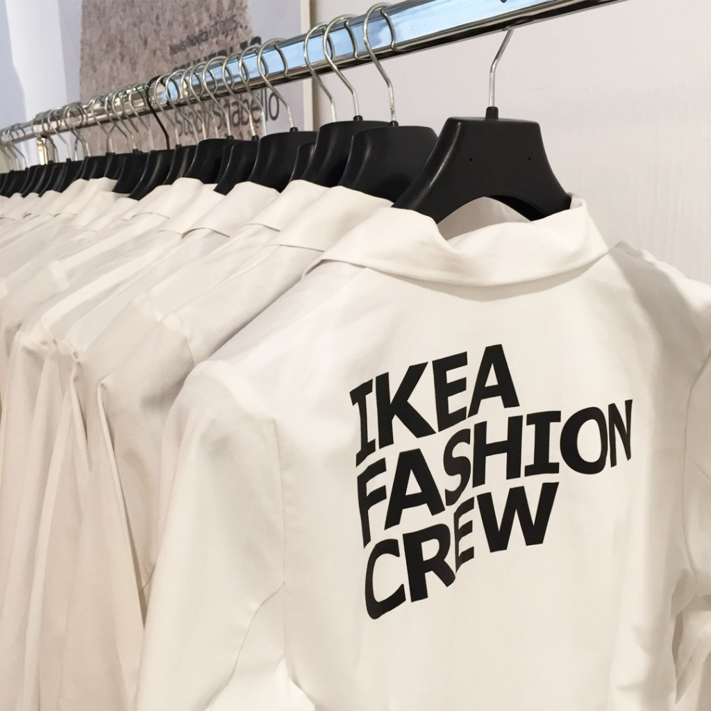 IKEA-fashion-Milan-backstage-katie-eary-02