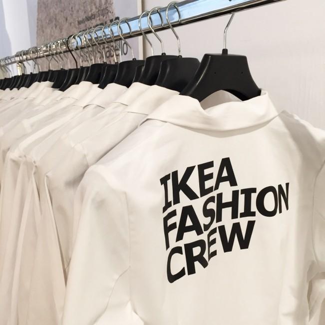 IKEA-fashion-Milan-backstage-katie-eary-02