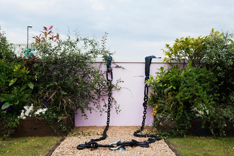 airbnb-floating-house-river-thames-london-designboom-08