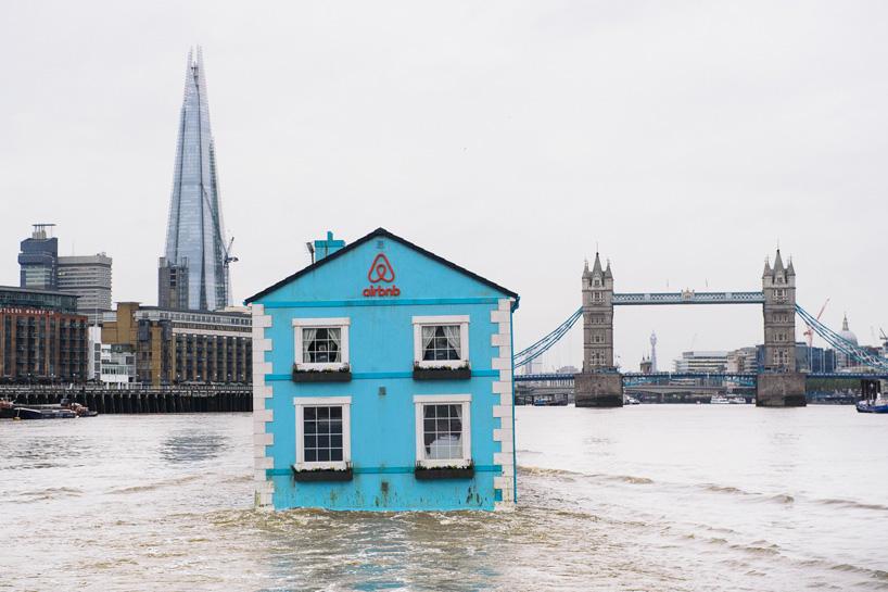 airbnb-floating-house-river-thames-london-designboom-04