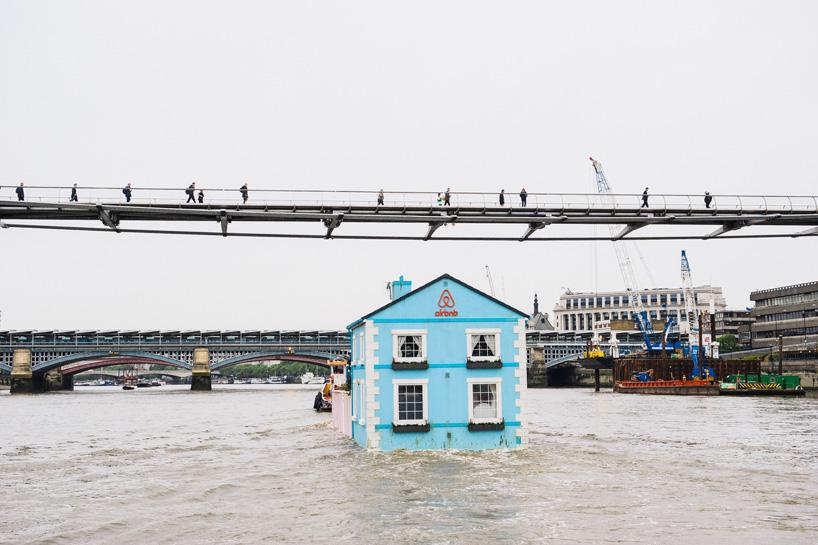 airbnb-floating-house-river-thames-london-designboom-03