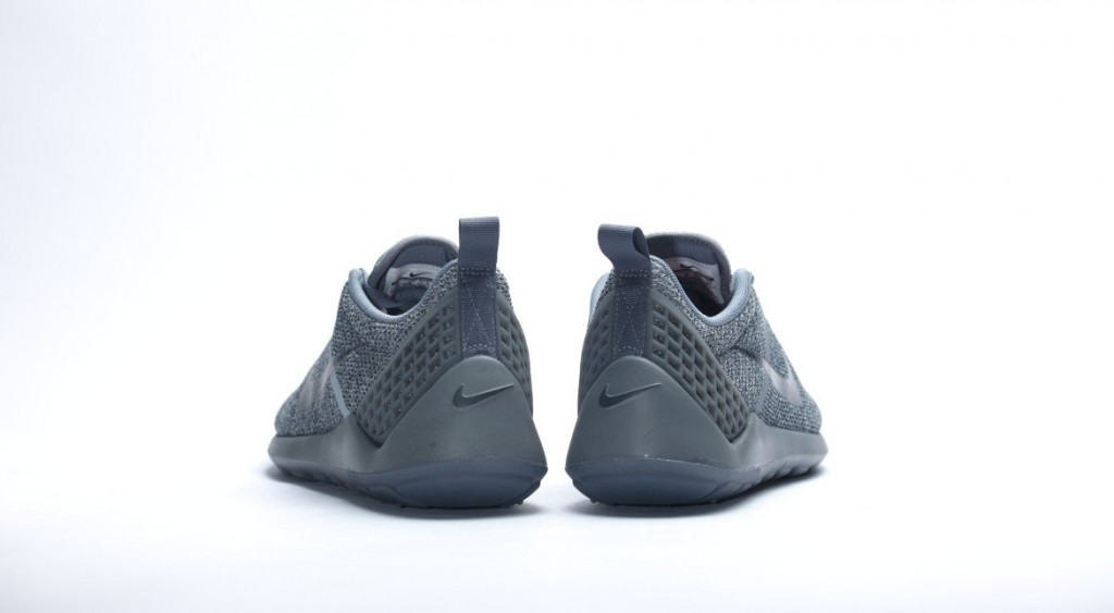 nike-lunarestoa-2-se-cool-grey-05