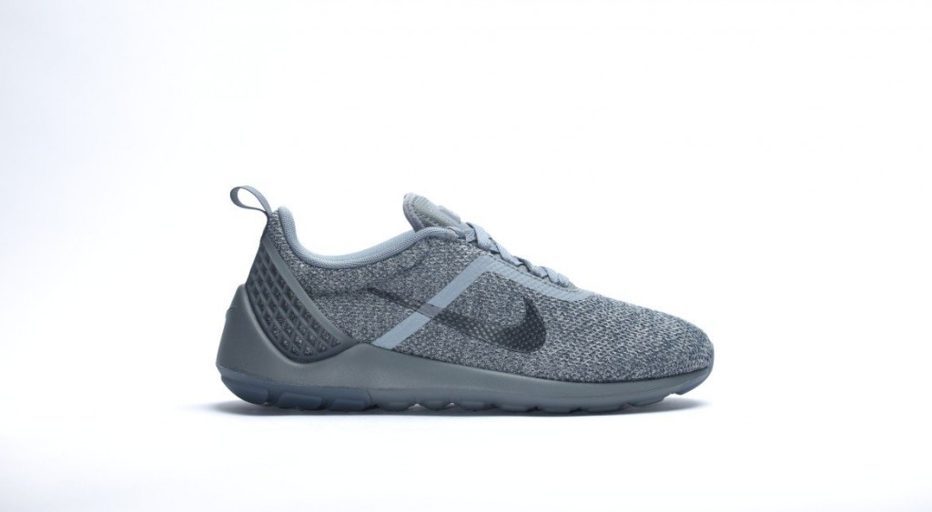 nike-lunarestoa-2-se-cool-grey-03