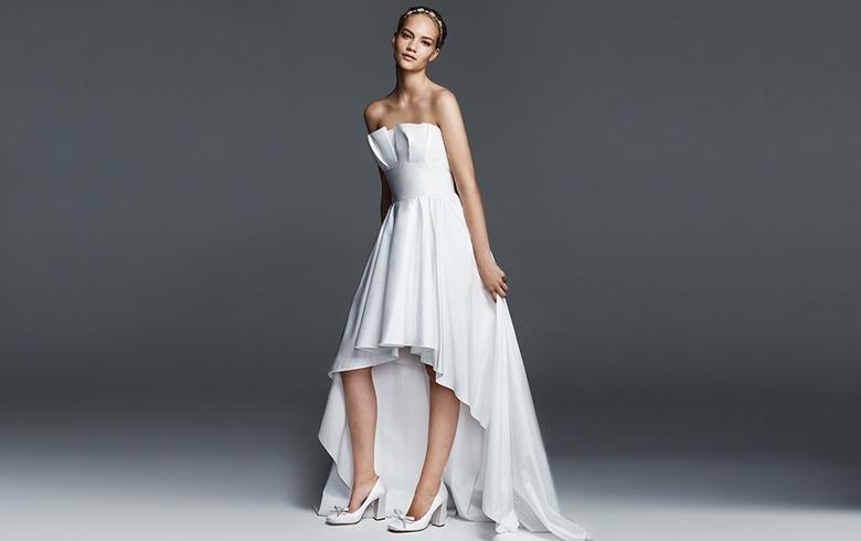 Max-Mara-Bridal-2016-Dresses01