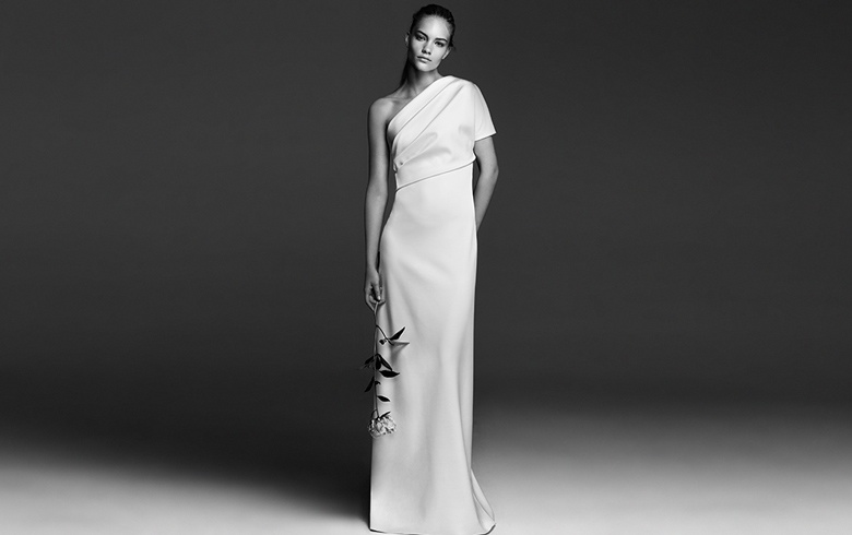 Max-Mara-Bridal-2016-Dresses14