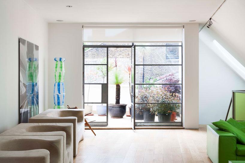 ross-lovegrove-powis-mews-london-property-designboom-06