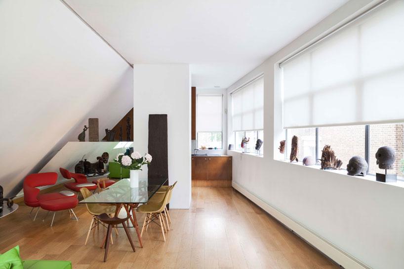 ross-lovegrove-powis-mews-london-property-designboom-09