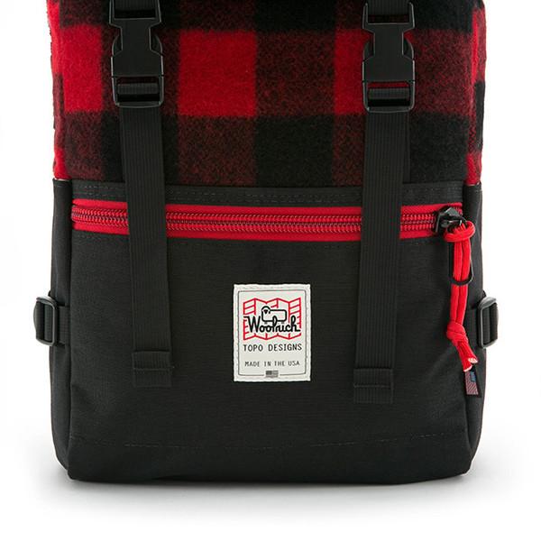 topo_designs_rover_pack_woolrich_plaid_3_20577233661_o_4f6f8954-80a2-45b6-9786-b9953433c8d0_grande