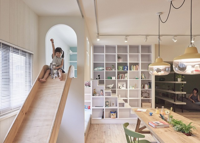 adds-wooden-slide-and-swings-to-family-home-7