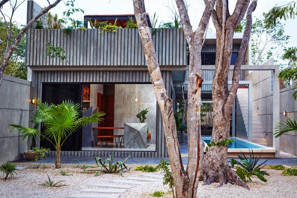CasaT-Studio-Arquitectos-1