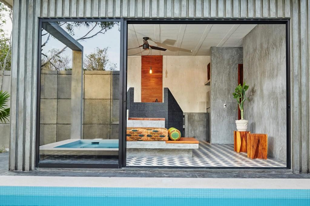 CasaT-Studio-Arquitectos-3