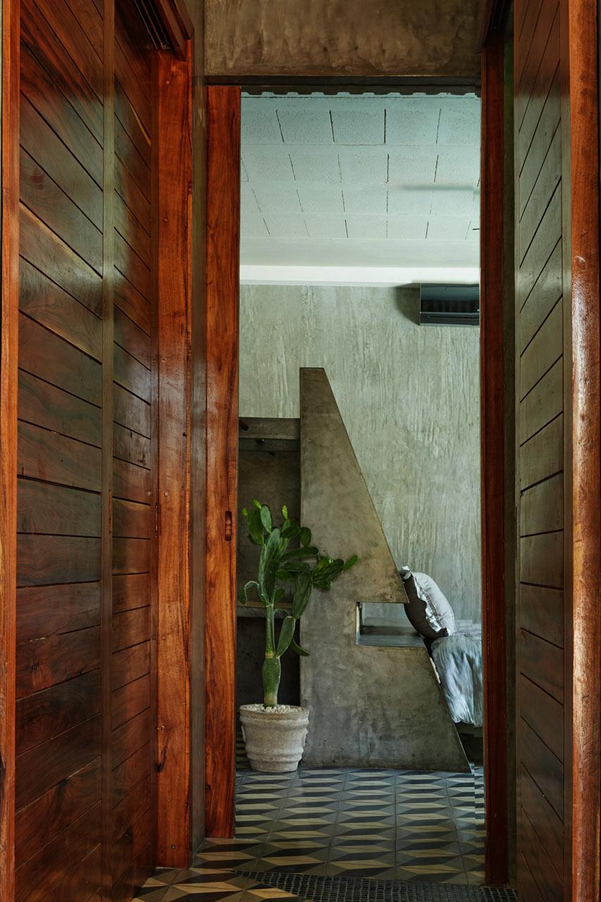 CasaT-Studio-Arquitectos-12