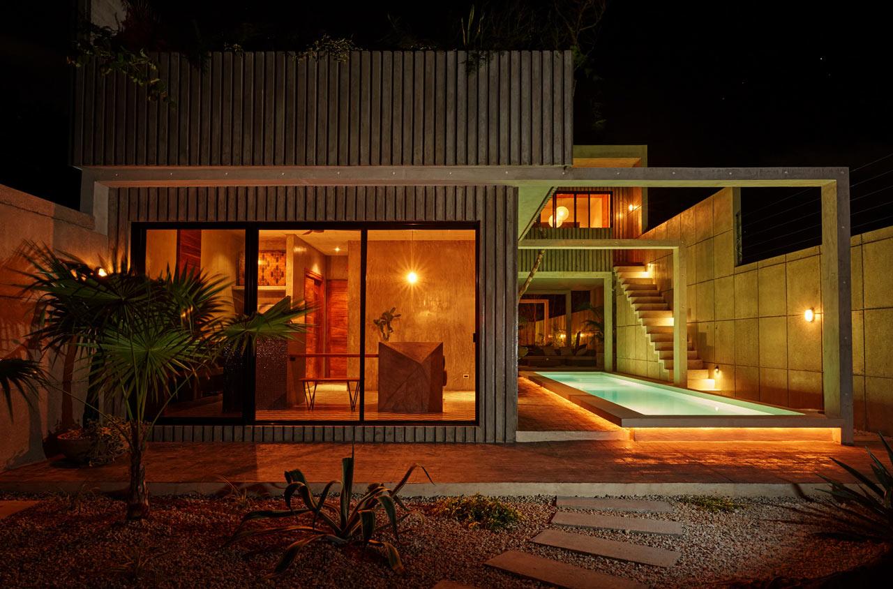 CasaT-Studio-Arquitectos-22