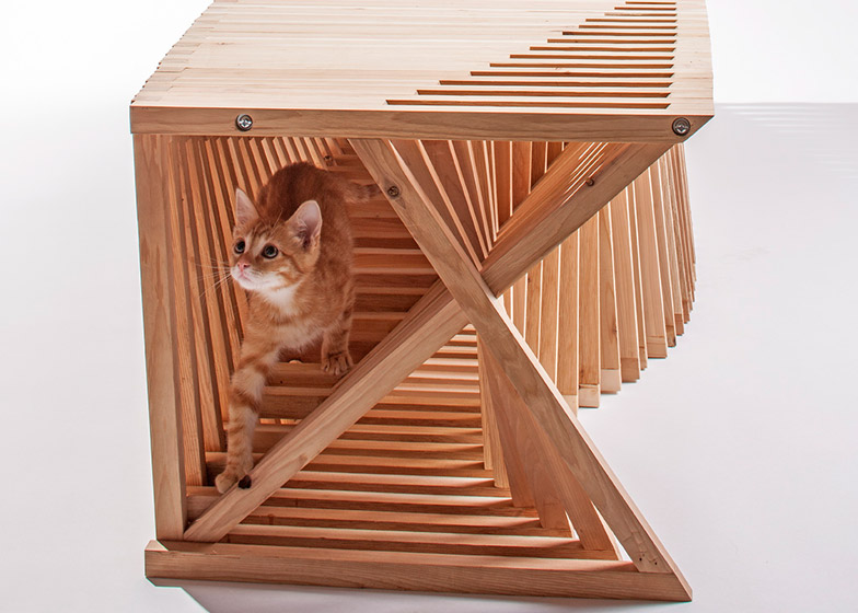 cat shelters (9)