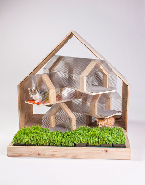 cat shelters (13)