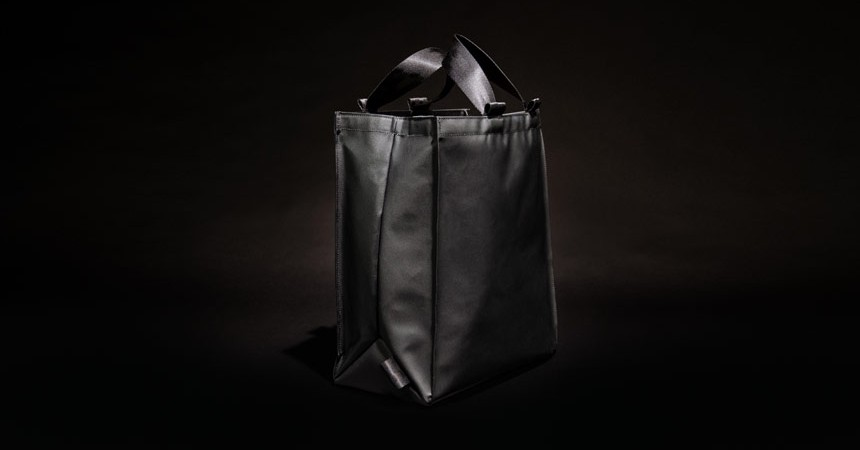 XFR-Tote-Bag-01-860x450_c