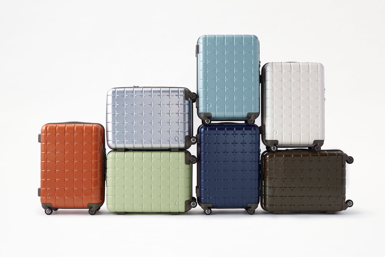 Nendo-Proteca-Suitcase-Collection-12-1260x840