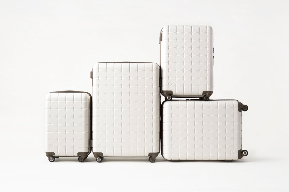 Nendo-Proteca-Suitcase-Collection-07-960x640