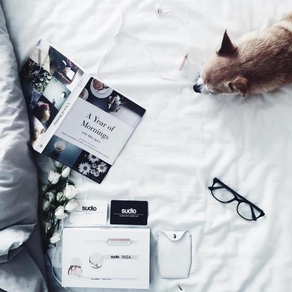 "Sudio_on_Instagram__""Just_a_laid_back_Saturday_✨__Sudio__SudioSweden__SudioVasa__calm__weekend_Photo_via__niinao"""