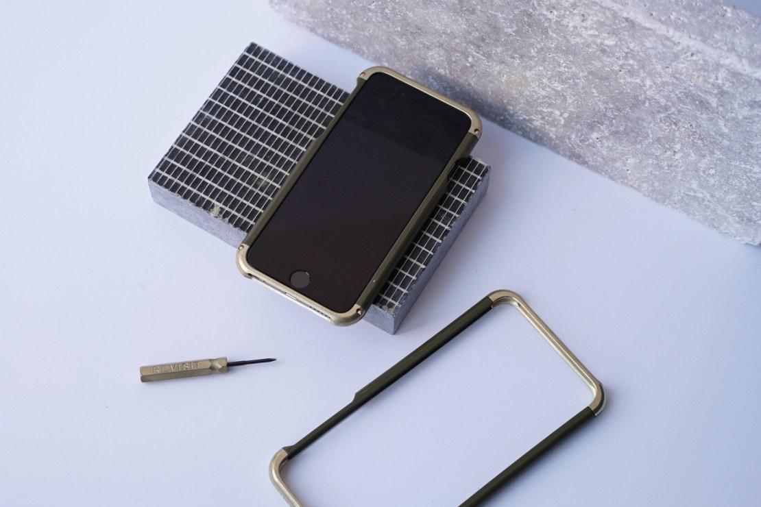 ace-hotel-revisit-iphone-case-1