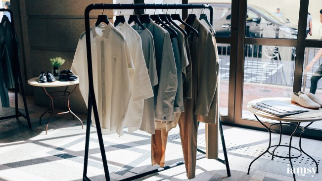 2015-iamsy-nov-cos-spring-summer-collection-preview-02