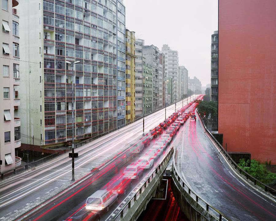 longexposurestreetphotography17-900x720
