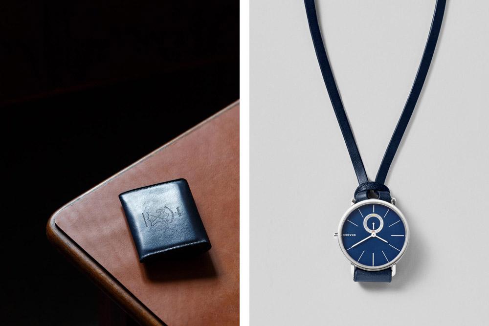 Skagen-Leather-Projects-Hagen-Watch-01