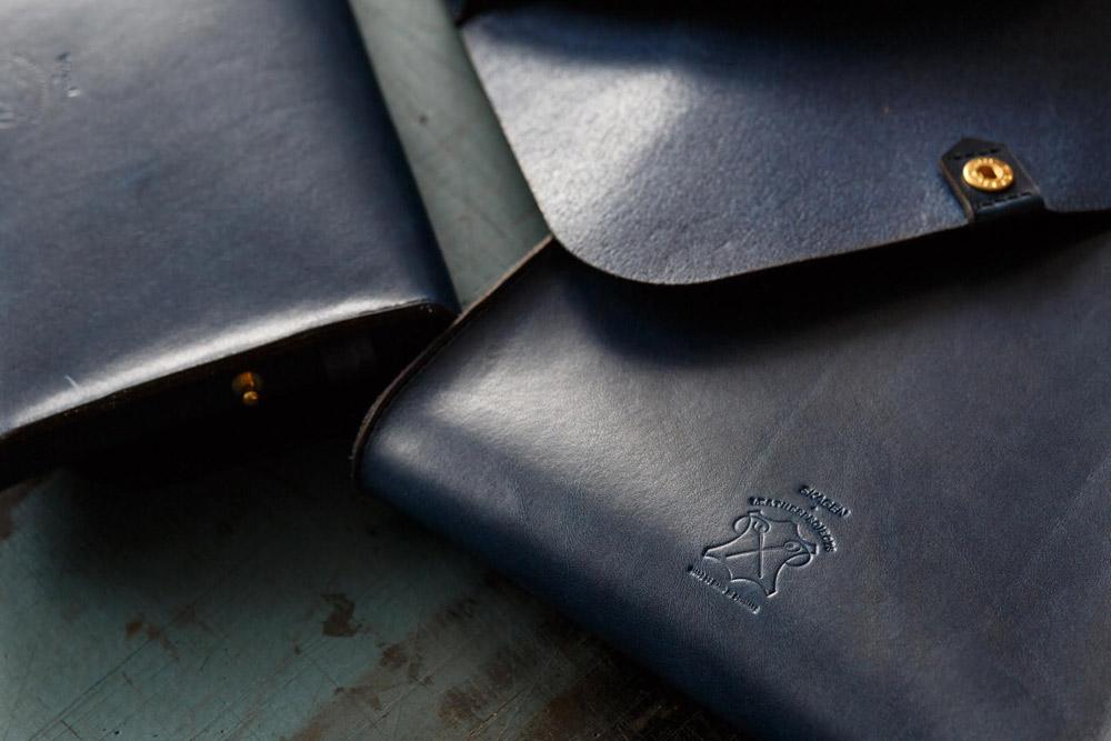 Skagen-Leather-Projects-Hagen-Watch-02