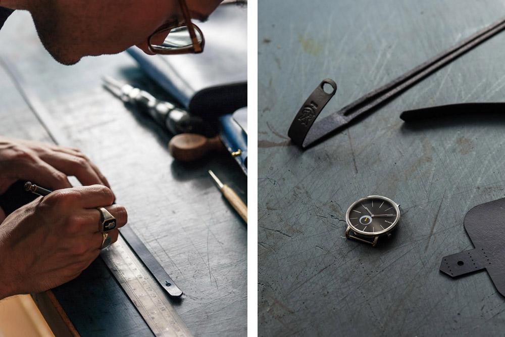 Skagen-Leather-Projects-Hagen-Watch-03