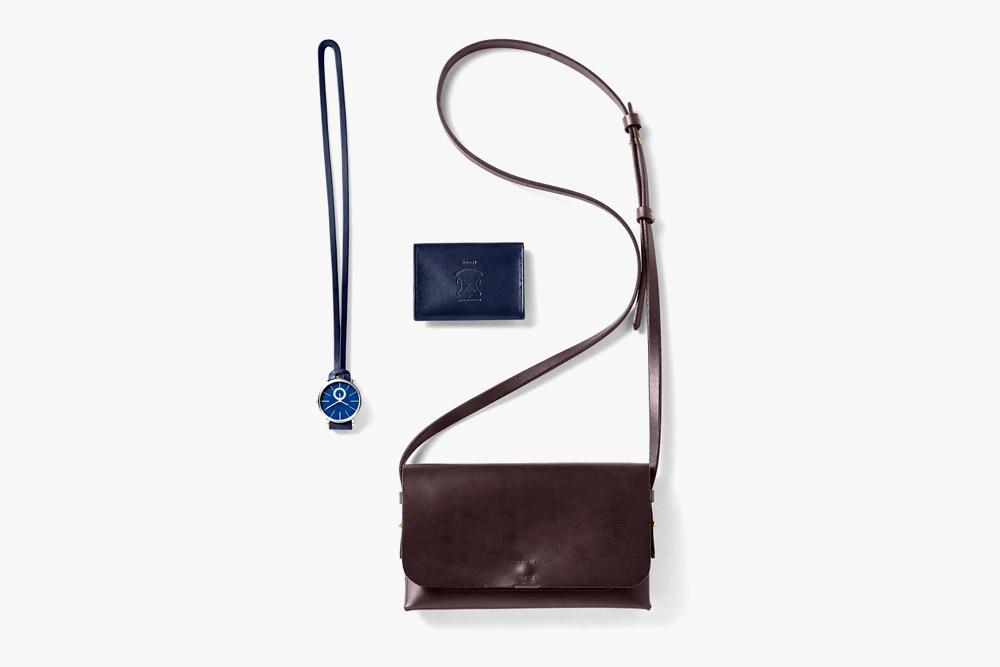 Skagen-Leather-Projects-Hagen-Watch-05