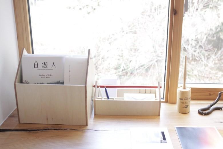 1ldk-aoyama-hotel-at-satoyama-jujo-7