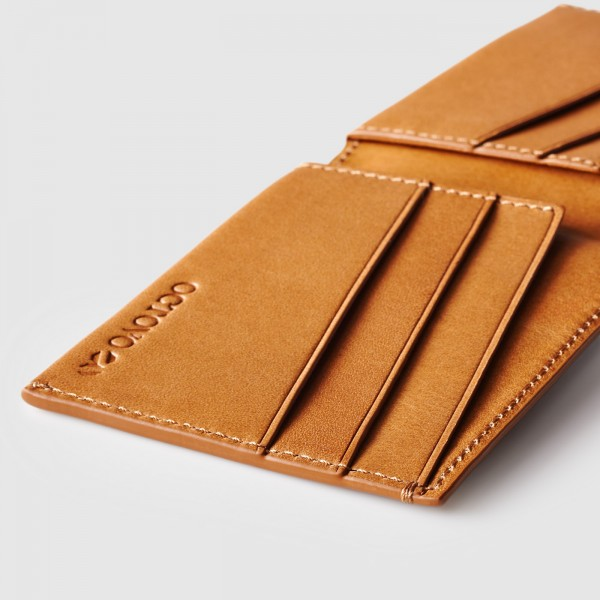 leather-wallet-purist-buff-detail_1