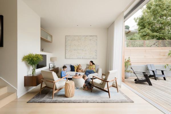 Feldman-Arch-Fitty-Wun-House-5-600x400