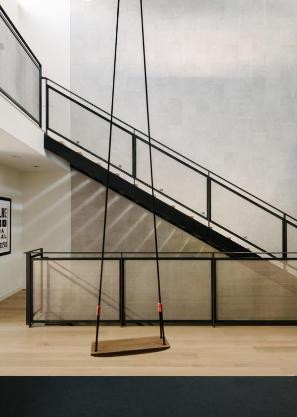 Feldman-Arch-Fitty-Wun-House-3-600x840