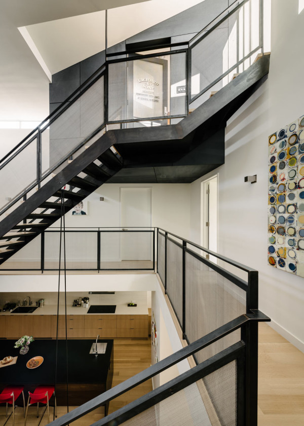 Feldman-Arch-Fitty-Wun-House-4-600x840