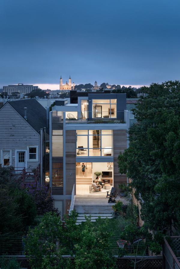Feldman-Arch-Fitty-Wun-House-12-600x899