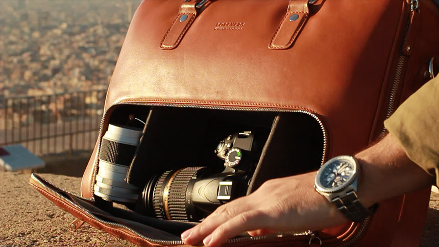 48Hr-Classic-Photography-Bag-03