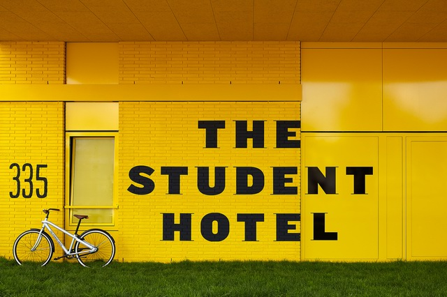The-Student-Hotel-6